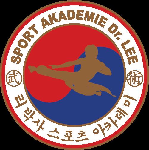 Logo Sportakademie Dr. Lee Bietigheim-Bissingen